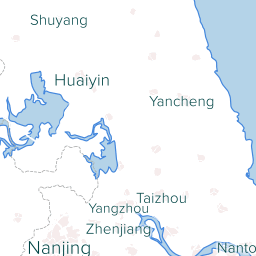 PVG Shanghai Pudong International Airport Current Conditions