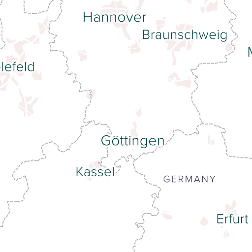 International Airports In Germany Map.Dus Dusseldorf International Airport Current Weather And Airport